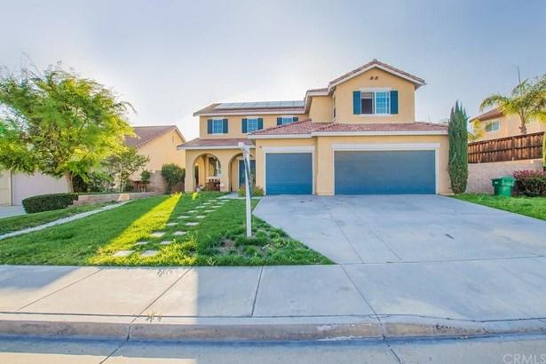 35251 Slater Avenue, Winchester, CA - USA (photo 2)