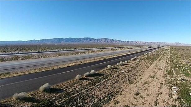 0 A Arroyo Ave, Mojave, CA - USA (photo 1)