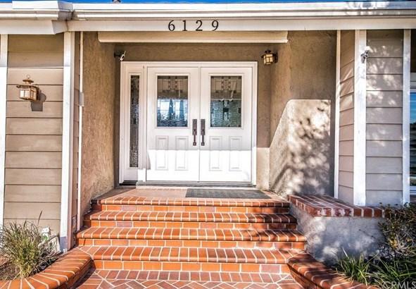 6129 E Camino Correr, Anaheim Hills, CA - USA (photo 2)