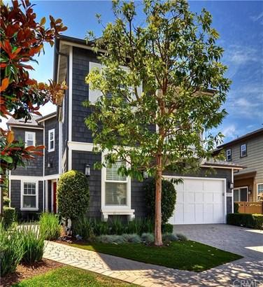 17321 Wareham Lane, Huntington Beach, CA - USA (photo 2)