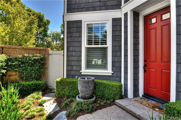 17321 Wareham Lane, Huntington Beach, CA - USA (photo 4)