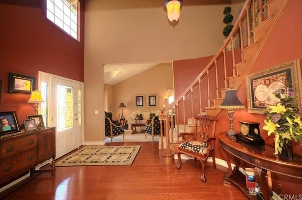 16329 Orangewind Lane, Arlington, CA - USA (photo 2)