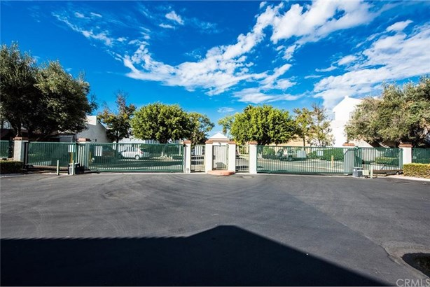 961 #1 S Citron Street #1 1, Anaheim, CA - USA (photo 3)