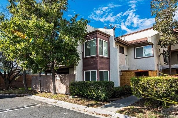 961 #1 S Citron Street #1 1, Anaheim, CA - USA (photo 4)