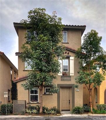 8057 Sorrento Lane, Stanton, CA - USA (photo 1)