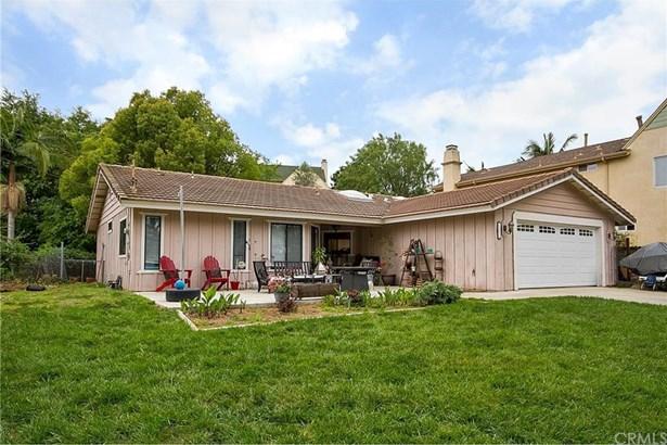 1451 S Hill Avenue, Fallbrook, CA - USA (photo 2)