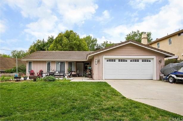 1451 S Hill Avenue, Fallbrook, CA - USA (photo 3)