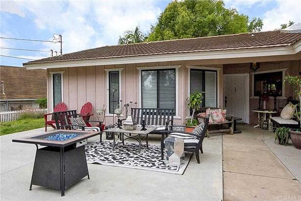 1451 S Hill Avenue, Fallbrook, CA - USA (photo 4)