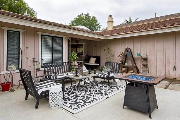 1451 S Hill Avenue, Fallbrook, CA - USA (photo 5)