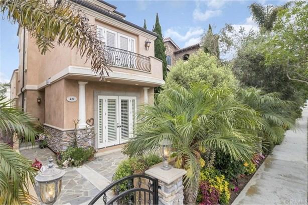422 11th Street, Huntington Beach, CA - USA (photo 1)