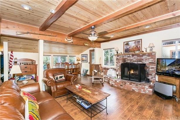 687 Villa Grove Avenue, Big Bear, CA - USA (photo 4)