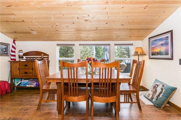 687 Villa Grove Avenue, Big Bear, CA - USA (photo 5)