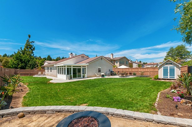 5473 Parrolette Ct, Oceanside, CA - USA (photo 2)