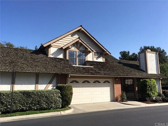 21 Agate, Irvine, CA - USA (photo 2)
