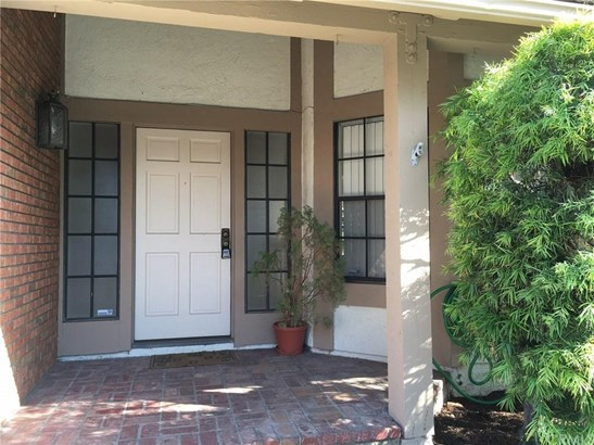 21 Agate, Irvine, CA - USA (photo 3)