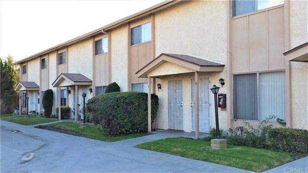 15927 Santa Ana Avenue 6, Bellflower, CA - USA (photo 1)