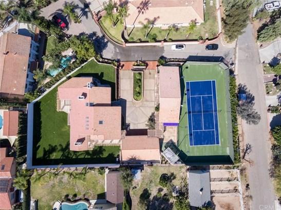 7690 E Eucalyptus Way, Anaheim Hills, CA - USA (photo 2)