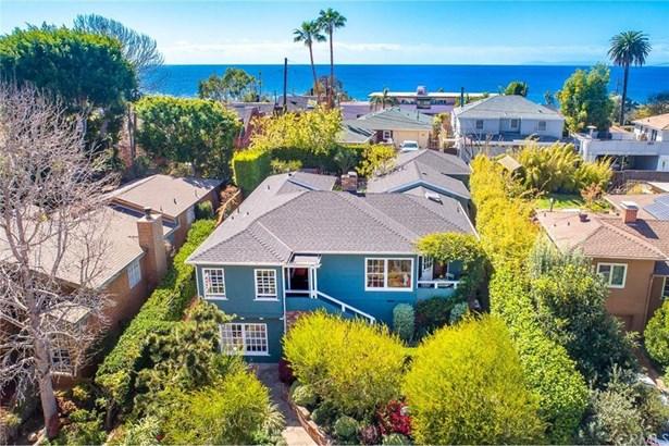 683 Catalina, Laguna Beach, CA - USA (photo 3)