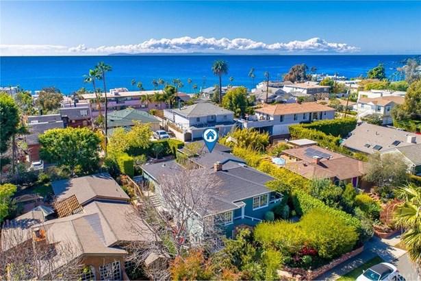 683 Catalina, Laguna Beach, CA - USA (photo 4)