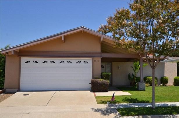 5431 Catowba Lane, Irvine, CA - USA (photo 1)