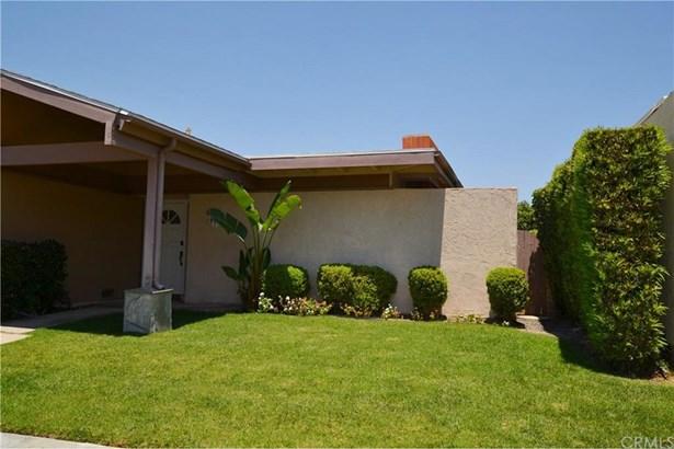 5431 Catowba Lane, Irvine, CA - USA (photo 3)