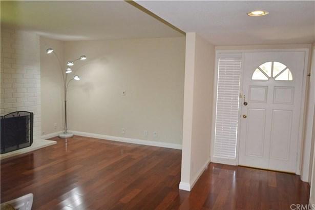 5431 Catowba Lane, Irvine, CA - USA (photo 4)
