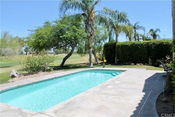 20 Via Bella, Rancho Mirage, CA - USA (photo 1)