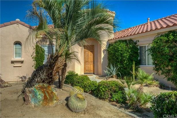 20 Via Bella, Rancho Mirage, CA - USA (photo 2)