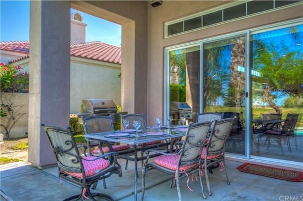 20 Via Bella, Rancho Mirage, CA - USA (photo 3)