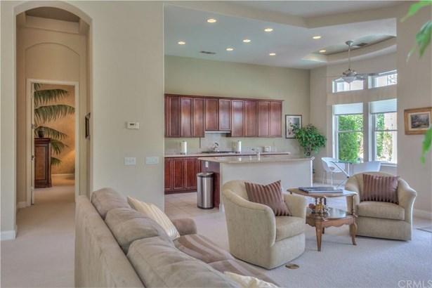 20 Via Bella, Rancho Mirage, CA - USA (photo 4)