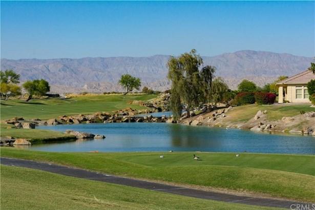 20 Via Bella, Rancho Mirage, CA - USA (photo 5)
