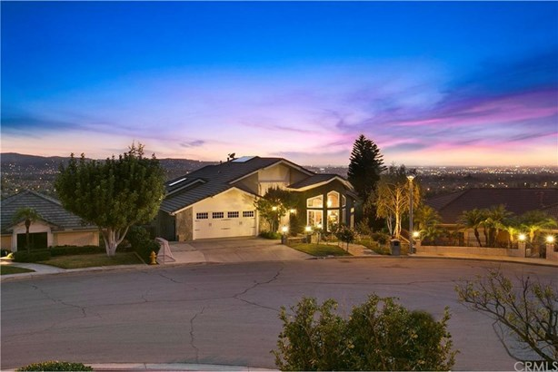 4480 Deodar Drive, Yorba Linda, CA - USA (photo 2)
