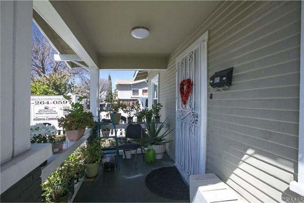 805 S Van Ness Avenue, Santa Ana, CA - USA (photo 4)