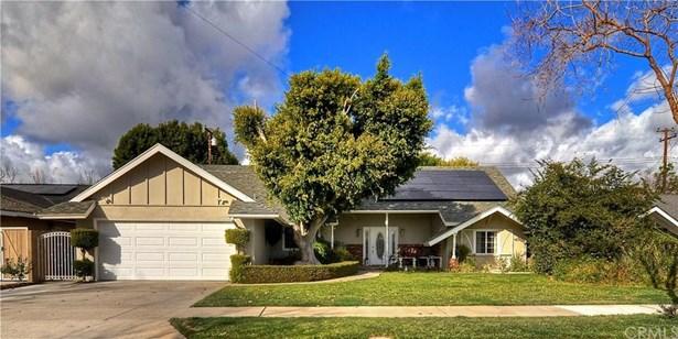 2739 E Dorothy Place, Orange, CA - USA (photo 1)