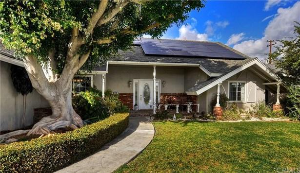 2739 E Dorothy Place, Orange, CA - USA (photo 2)