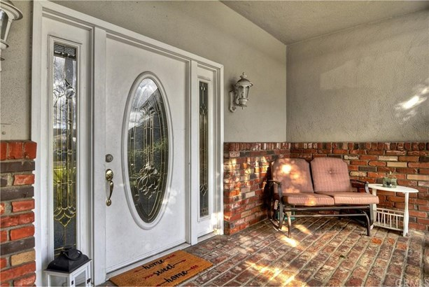 2739 E Dorothy Place, Orange, CA - USA (photo 3)