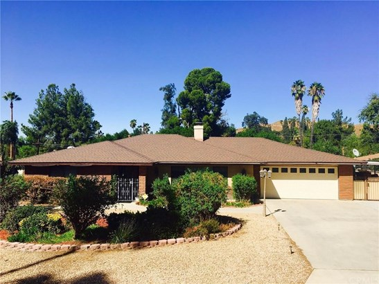 2906 Mockingbird Lane, Hemet, CA - USA (photo 1)