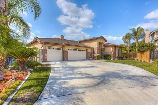 1722 E Bolinger Circle, Orange, CA - USA (photo 1)