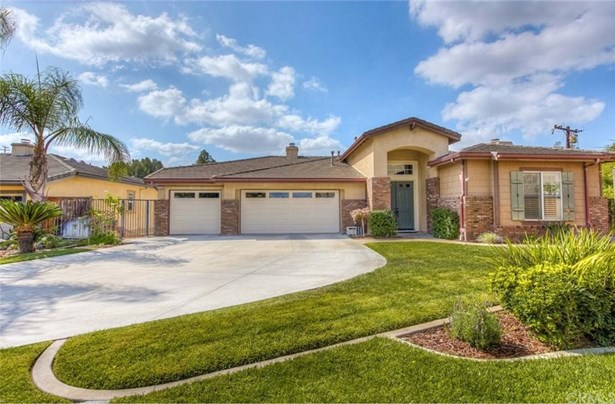 1722 E Bolinger Circle, Orange, CA - USA (photo 4)