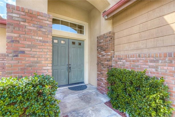 1722 E Bolinger Circle, Orange, CA - USA (photo 5)