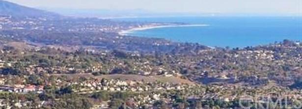 31264 Flying Cloud Drive, Laguna Niguel, CA - USA (photo 2)