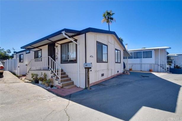 6246 E Beachcomber 138, Long Beach, CA - USA (photo 1)