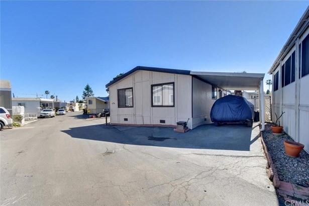 6246 E Beachcomber 138, Long Beach, CA - USA (photo 2)