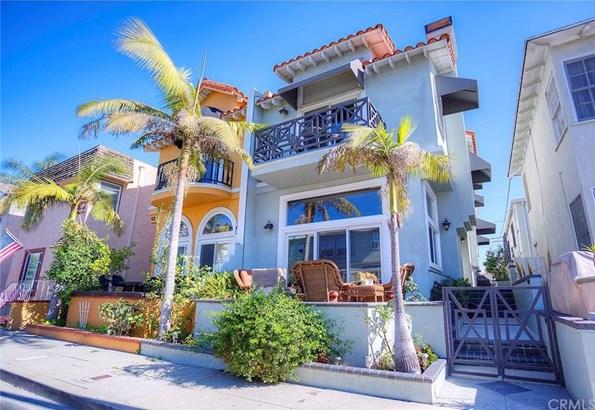 66 Nieto Avenue, Long Beach, CA - USA (photo 1)