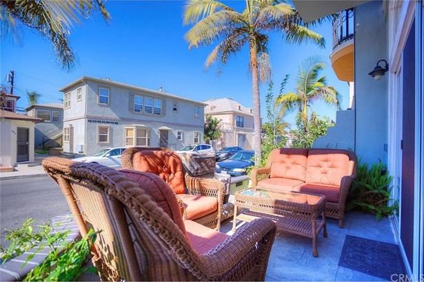 66 Nieto Avenue, Long Beach, CA - USA (photo 2)