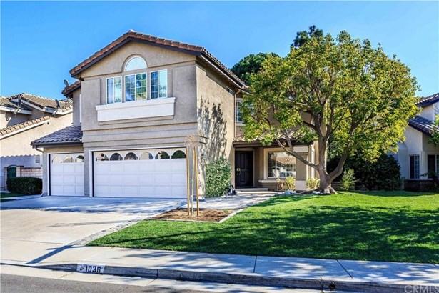 1036 S Mountvale Court, Anaheim Hills, CA - USA (photo 1)