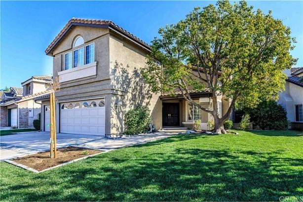 1036 S Mountvale Court, Anaheim Hills, CA - USA (photo 2)