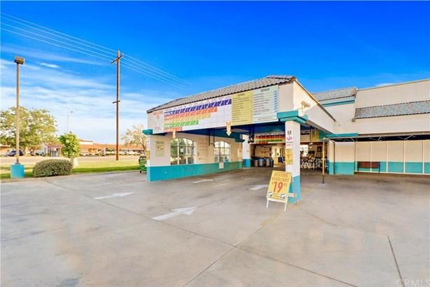 2603 E Palmdale Boulevard, Palmdale, CA - USA (photo 3)