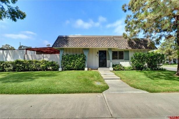 4251 Larwin Avenue, Cypress, CA - USA (photo 4)