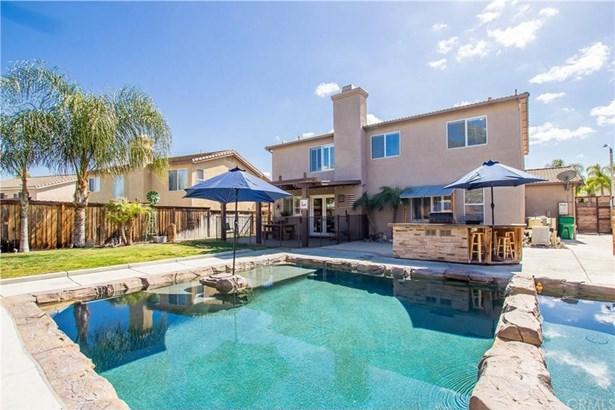37395 Huckaby Lane, Murrieta, CA - USA (photo 1)